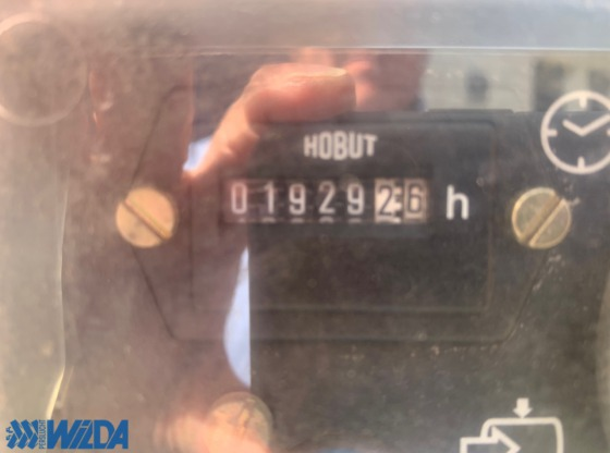 Mobiele-compressor-occasion-Atlas-Copco-XAHS-186-Dd-C3-urenmeter