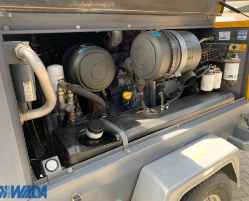 Gebruikte-mobiele-compressor-Atlas-Copco-XAHS-186-Dd-C3