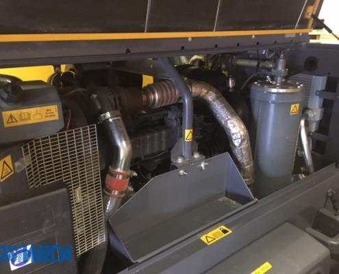 Tweedehands-dieselcompressor-Atlas-Copco-XAHS186-ST3b