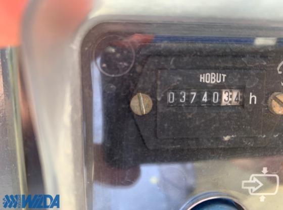 Mobiele-generator-occasion-Atlas-Copco-XAHS-186-Dd-urenmeter