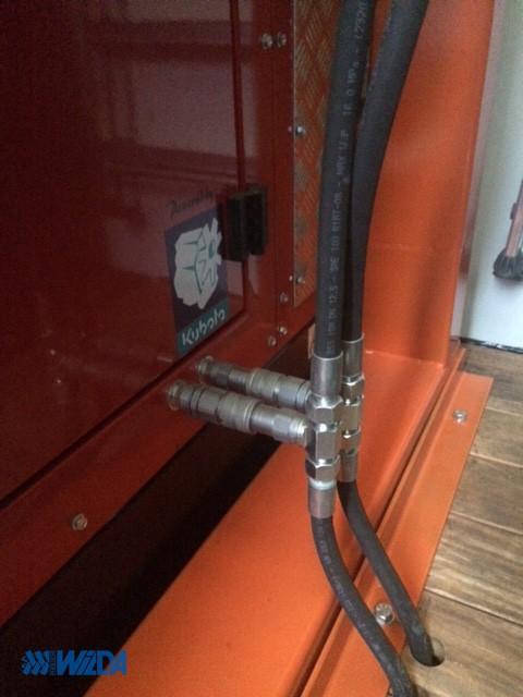 Zaagwagen-op-maat-Hoeflake-detail
